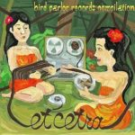 et cetera~bird parlor records compilation (2004) bird parlor records